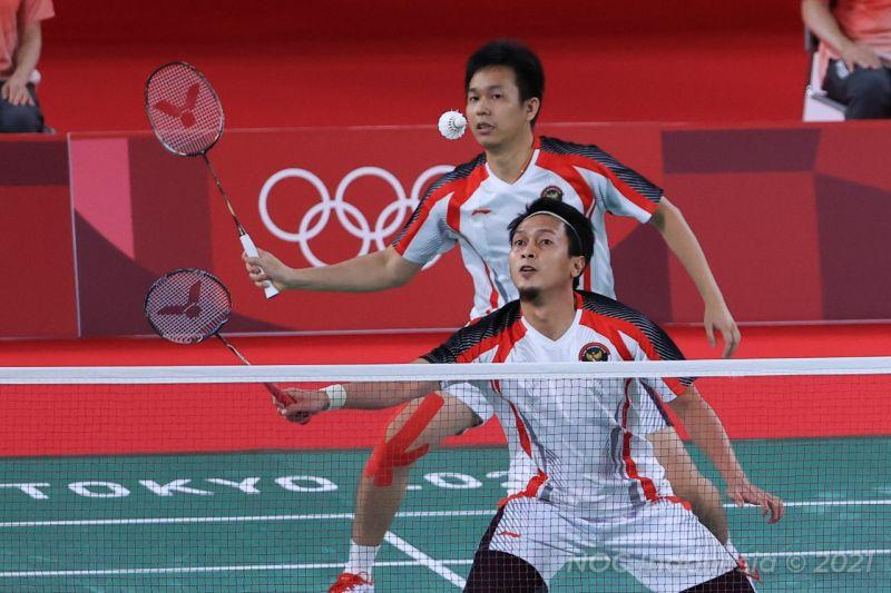 https: img.okezone.com content 2021 07 31 43 2449001 klasemen-sementara-perolehan-medali-olimpiade-tokyo-2020-sabtu-31-juli-2021-hingga-pukul-19-30-wib-indonesia-posisi-47-ZuazQRL0Gr.jpg
