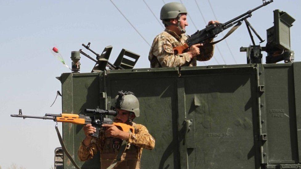 https: img.okezone.com content 2021 08 01 18 2449122 taliban-serang-3-kota-utama-afghanistan-IhJcRpk18s.jpg