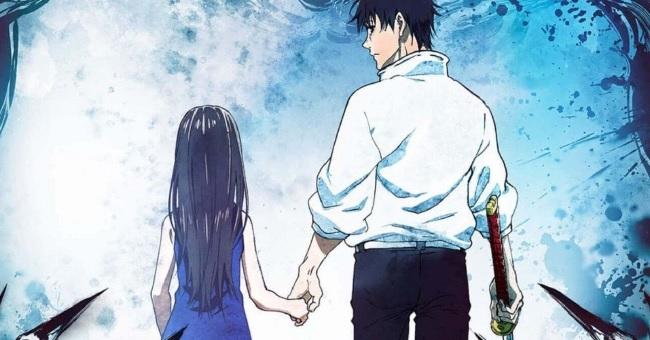 https: img.okezone.com content 2021 08 01 206 2449153 film-anime-jujutsu-kaisen-rilis-trailer-perdana-kapan-tayang-g7vUU05yEe.jpg