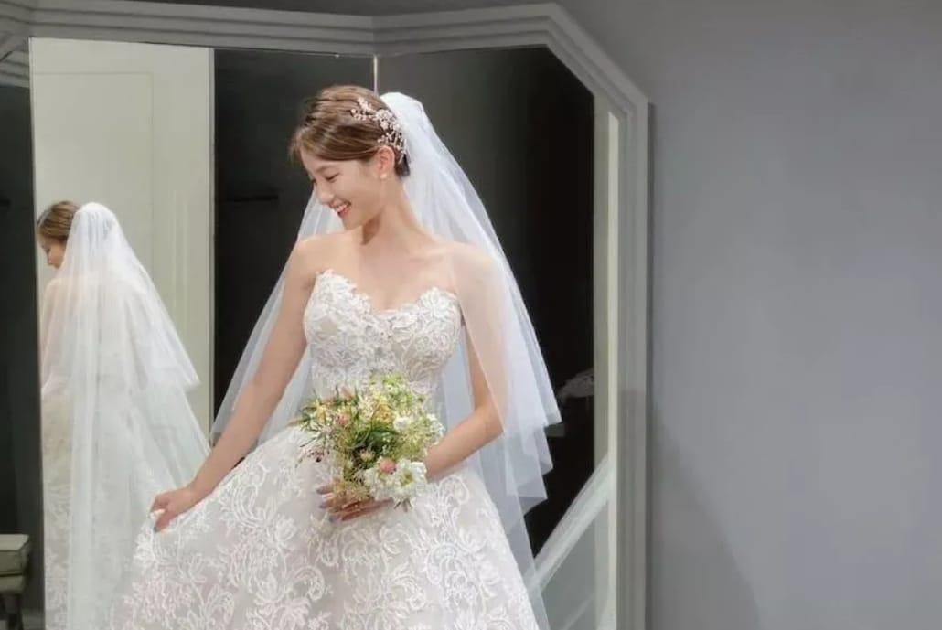 https: img.okezone.com content 2021 08 01 33 2449110 jisoo-eks-tahiti-bakal-menikah-dengan-pria-bukan-dari-kalangan-selebriti-MLnLAYMk0d.jpeg
