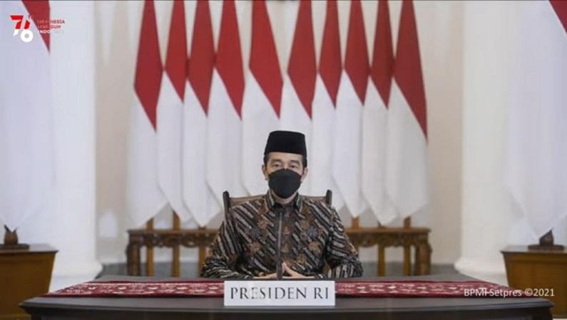 https: img.okezone.com content 2021 08 01 337 2449260 jelang-hut-ri-jokowi-dan-ma-ruf-amin-gelar-zikir-dan-doa-kebangsaan-CE9xuNI4bR.jpg