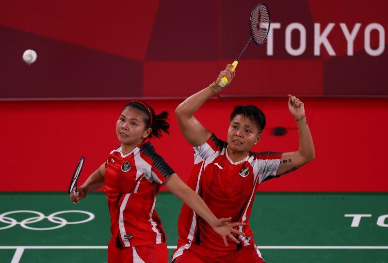 https: img.okezone.com content 2021 08 01 40 2449285 jelang-final-olimpiade-tokyo-2020-menpora-semangati-greysia-polii-apriyani-rahayu-4fkG4aYykx.jpg