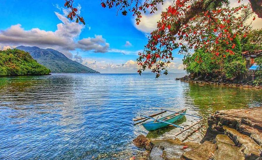 https: img.okezone.com content 2021 08 01 406 2449092 tata-wisata-pantai-hingga-sentra-kuliner-ternate-anggarkan-dana-rp24-miliar-OryduSKgjR.JPG