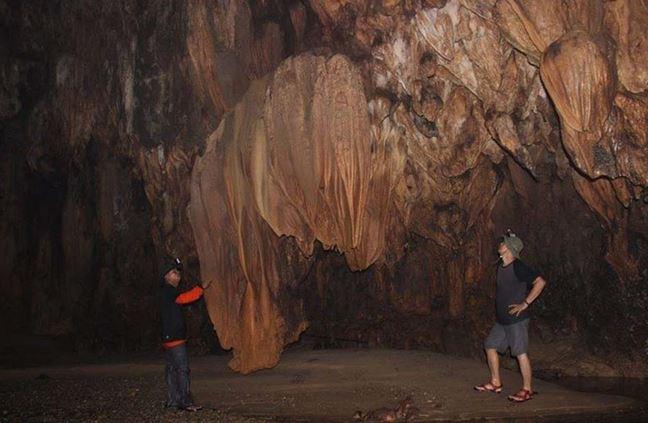https: img.okezone.com content 2021 08 01 406 2449267 keren-aceh-tamiang-punya-gua-karst-terpanjang-di-pulau-sumatra-QFWlyElkbQ.JPG