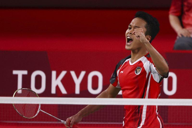 https: img.okezone.com content 2021 08 01 43 2449068 jadwal-wakil-indonesia-di-olimpiade-tokyo-2020-hari-ini-minggu-1-agustus-2021-MCMlLKpzKL.JPG