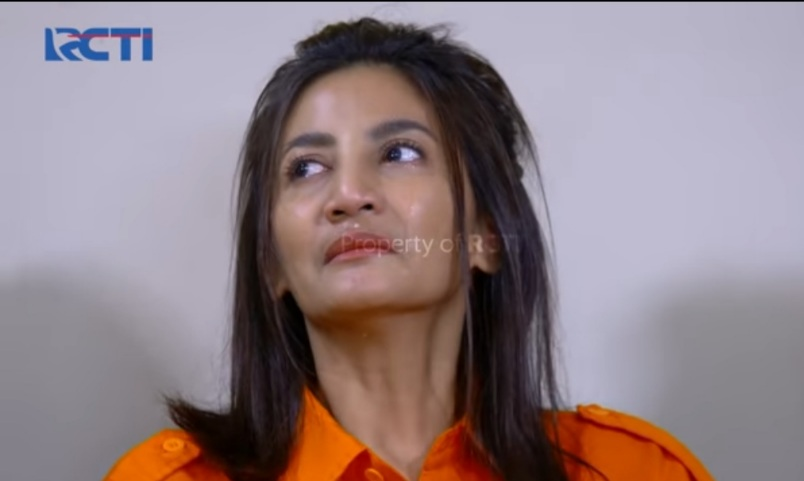 https: img.okezone.com content 2021 08 01 598 2449297 sinopsis-ikatan-cinta-elsa-buronan-polisi-mama-sarah-bebas-penjara-x5f1VfKWxh.jpg