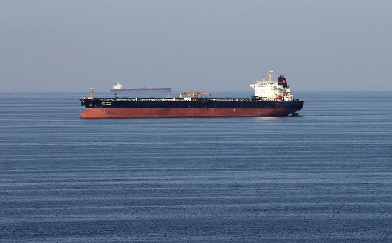 https: img.okezone.com content 2021 08 02 18 2449506 sebut-serangan-terhadap-kapal-tanker-israel-provokasi-iran-nyatakan-tak-terlibat-HuyrGKECSo.JPG