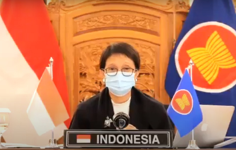 https: img.okezone.com content 2021 08 02 18 2449663 indonesia-desak-myanmar-segera-setujui-penunjukan-utusan-khusus-asean-oEOD3QxWd1.jpg