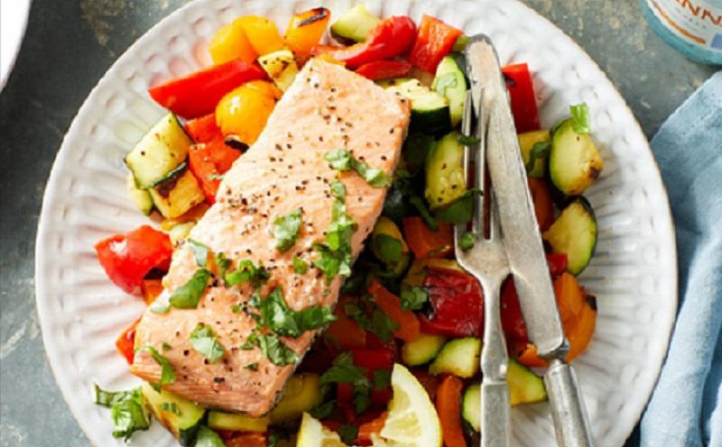 https: img.okezone.com content 2021 08 02 298 2449720 berbagai-makanan-penuh-protein-cocok-untuk-turunkan-berat-badan-DMwmpUgT64.jpg