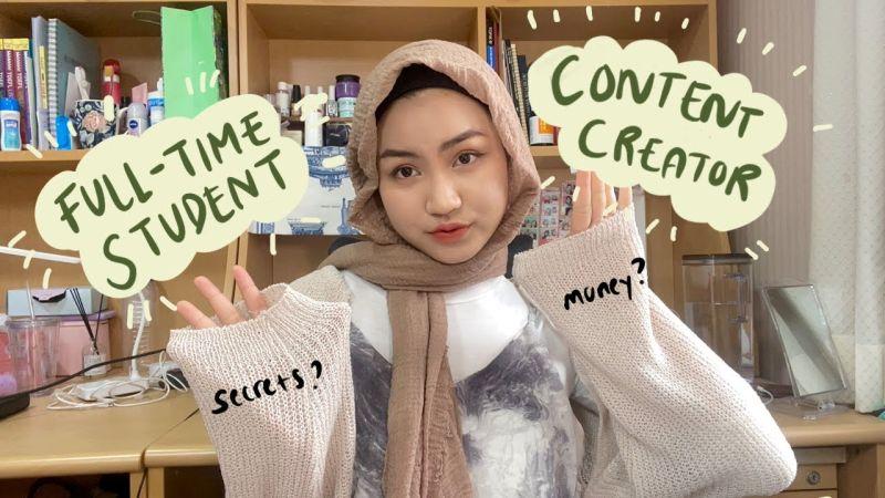 https: img.okezone.com content 2021 08 02 33 2449457 tips-dan-strategi-jadi-konten-kreator-sekaligus-pelajar-ala-xaviera-putri-Reg7OWLIKc.jpg