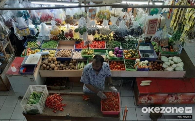 https: img.okezone.com content 2021 08 02 337 2449850 pedagang-di-4-kota-yang-viral-saat-pandemi-covid-19-8olTrcnsOb.jpg