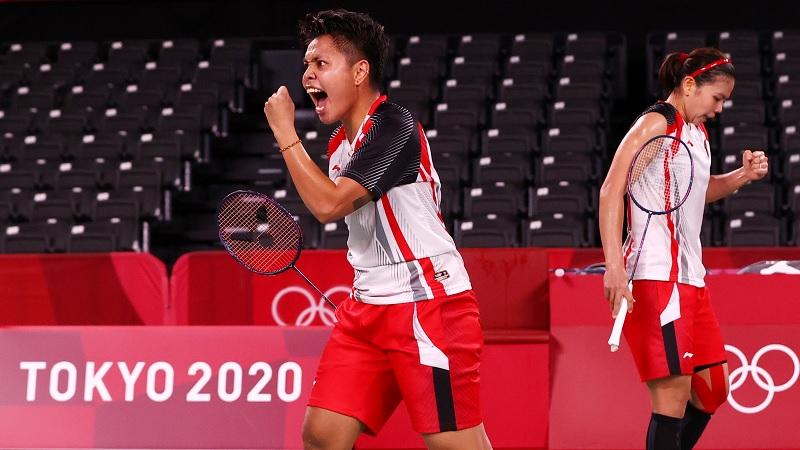 https: img.okezone.com content 2021 08 02 40 2449532 breaking-news-kalahkan-jagoan-china-greysia-polli-apriyani-rahayu-sumbang-emas-bagi-indonesia-di-olimpiade-tokyo-2020-kh5epLt1YP.jpg