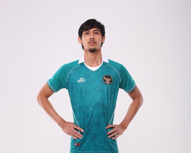 https: img.okezone.com content 2021 08 02 51 2449716 jersey-ketiga-timnas-futsal-indonesia-resmi-diluncurkan-diberi-nama-ganendra-oZaFfgm3WH.jpg