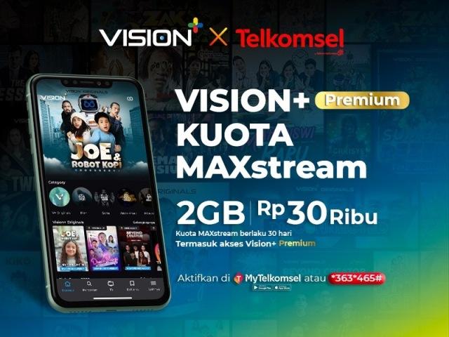 https: img.okezone.com content 2021 08 02 54 2449811 vision-x-telkomsel-hadirkan-paket-bundling-dengan-kuota-maxstream-jauh-lebih-hemat-NHAvppqSz0.jpg