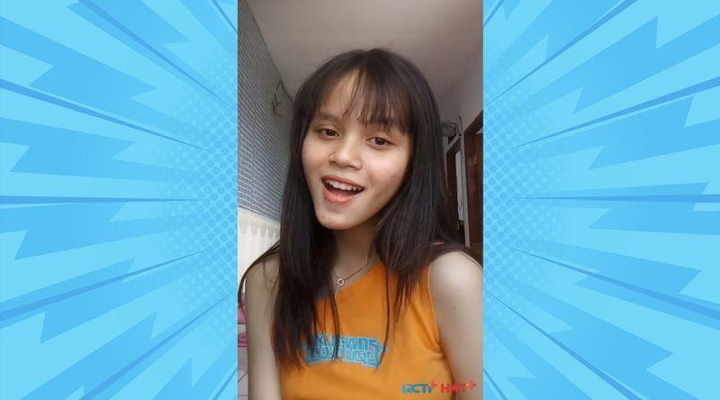 https: img.okezone.com content 2021 08 02 598 2449477 tampilkan-suara-merdumu-dan-ikuti-audisi-x-factor-indonesia-2021-sekarang-iLHRFf7Bhq.jpg