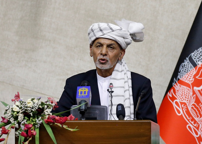 https: img.okezone.com content 2021 08 03 18 2450069 afghanistan-salahkan-as-atas-situasi-keamanan-yang-memburuk-PhSfdHoqaa.JPG
