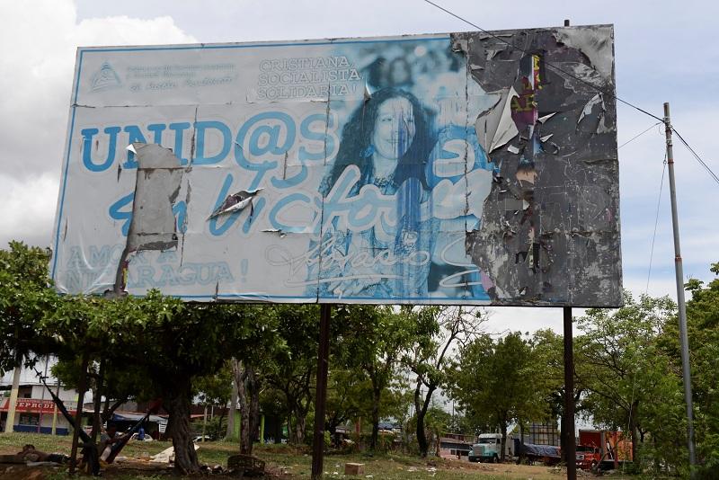 https: img.okezone.com content 2021 08 03 18 2450226 uni-eropa-jatuhkan-sanksi-pada-ibu-negara-nikaragua-dan-7-pejabat-lainnya-mxRk0JB7vz.JPG