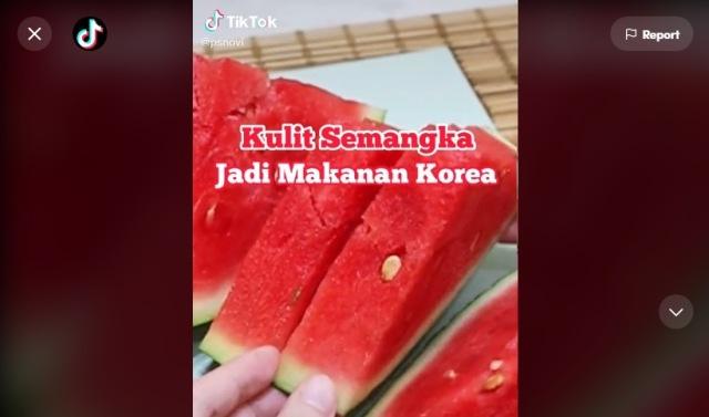 https: img.okezone.com content 2021 08 03 298 2450034 yuk-bikin-kimchi-kulit-semangka-dijamin-lezat-dan-menggugah-selera-vwpYp3ar7V.jpg