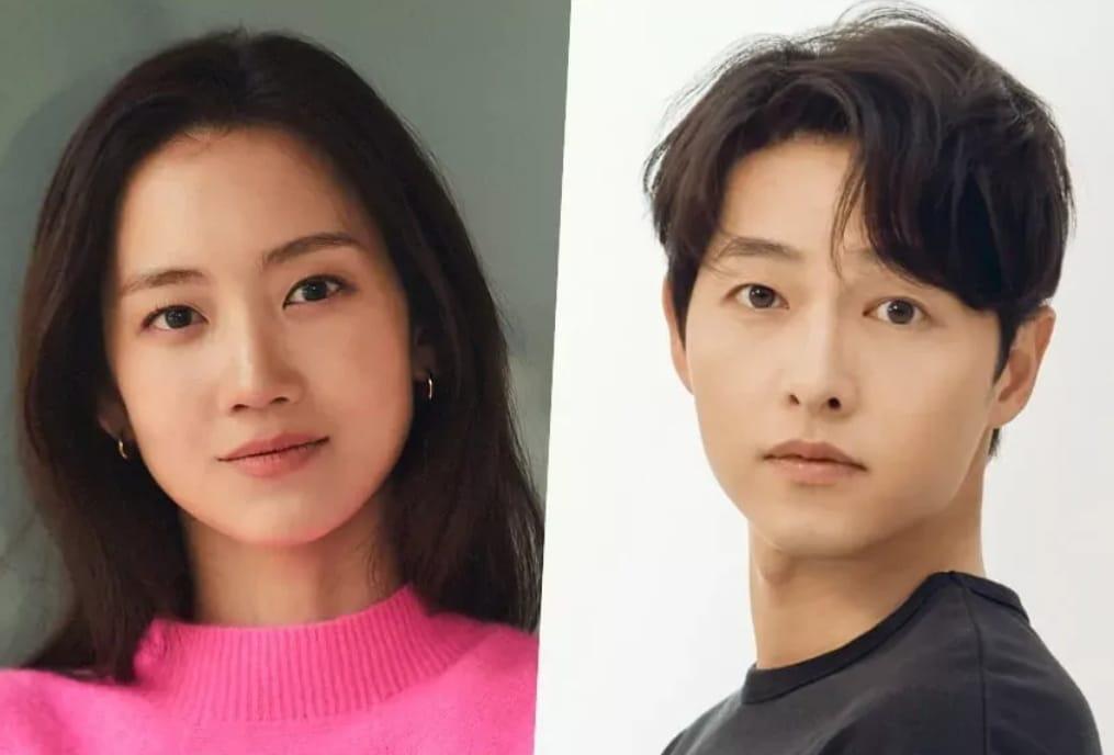 https: img.okezone.com content 2021 08 03 33 2449936 susul-song-joong-ki-shin-hyun-bin-jadi-pemeran-utama-wanita-di-drama-chaebol-family-s-youngest-son-7aQF5hmFdo.jpeg