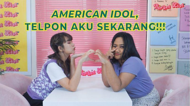 https: img.okezone.com content 2021 08 03 33 2450341 juara-indonesian-idol-9-maria-simorangkir-belajar-cintai-diri-sendiri-karena-haters-CLKrVfbIgO.jpg