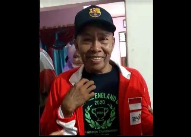 https: img.okezone.com content 2021 08 03 340 2450026 cerita-ayah-apriyani-rahayu-peraih-medali-emas-kerap-dihina-dan-dicerca-3j0SSCQk03.jpg