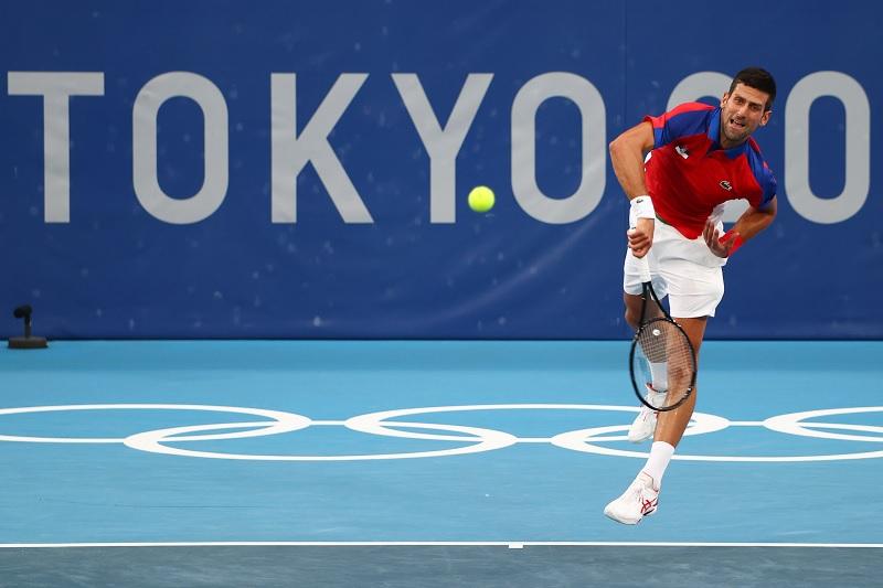 https: img.okezone.com content 2021 08 03 40 2450232 gagal-rebut-medali-di-olimpiade-tokyo-2020-djokovic-bukan-pencapaian-ideal-S0Tcge7i9G.jpg