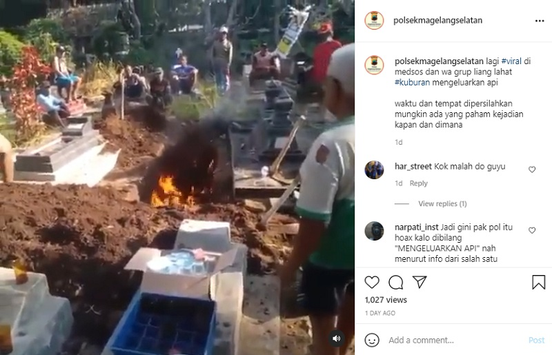 https: img.okezone.com content 2021 08 03 512 2450138 viral-kuburan-mengeluarkan-api-warganet-itu-sih-dibakar-PysTHTeOuZ.jpg