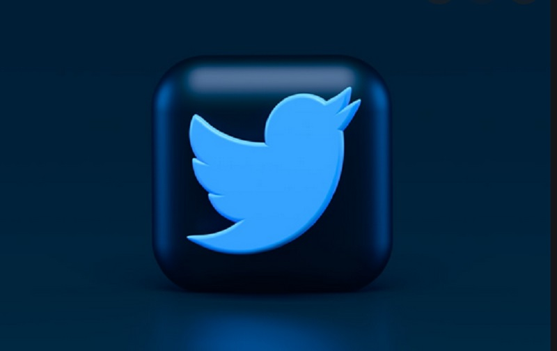 https: img.okezone.com content 2021 08 03 57 2449991 seru-twitter-tambahkan-banyak-fitur-baru-bagi-spaces-qL9RnNjH8d.jpg