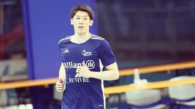 https: img.okezone.com content 2021 08 03 612 2450398 4-potret-yuki-ishikawa-kapten-timnas-voli-jepang-olimpiade-tokyo-2020-yang-viral-O9IkaC6vU9.jpg
