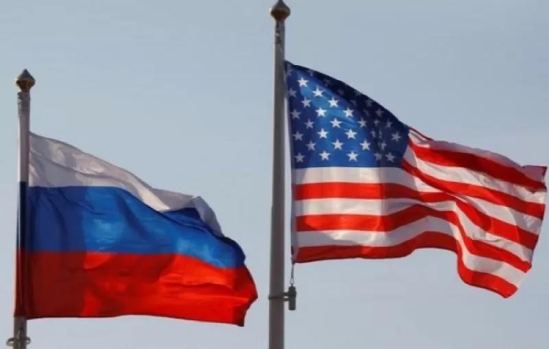 https: img.okezone.com content 2021 08 03 620 2450097 24-diplomat-rusia-diminta-tinggalkan-as-2I32XKSFlv.jpg