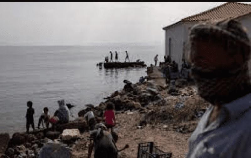 https: img.okezone.com content 2021 08 04 18 2450636 30-mayat-mengambang-di-sungai-akibat-perang-JPM1MiLnQk.jpg