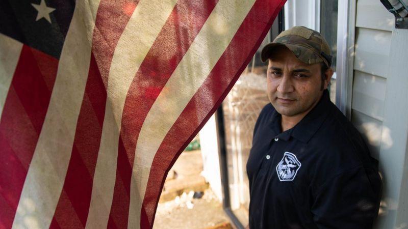 https: img.okezone.com content 2021 08 04 18 2450658 cerita-warga-afghanistan-bantu-pasukan-khusus-as-kini-jadi-tunawisma-FmIpAZ0jO7.jpg