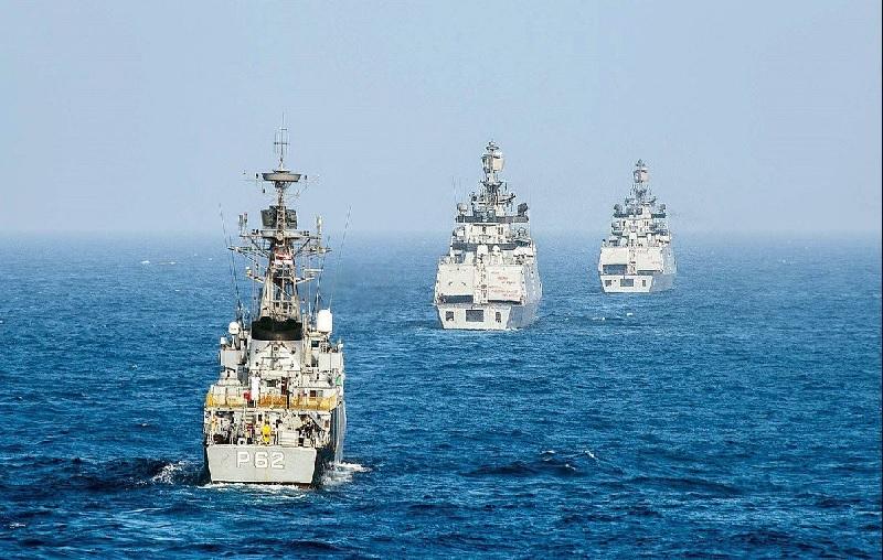 https: img.okezone.com content 2021 08 04 18 2450781 india-kirim-4-kapal-perang-ke-laut-china-selatan-selama-2-bulan-V5p2dmA4p2.jpg