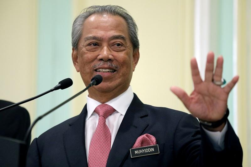 https: img.okezone.com content 2021 08 04 18 2450889 umno-tarik-dukungan-untuk-pm-muhyiddin-menteri-esdm-malaysia-mundur-1ZxeHYWYzt.JPG