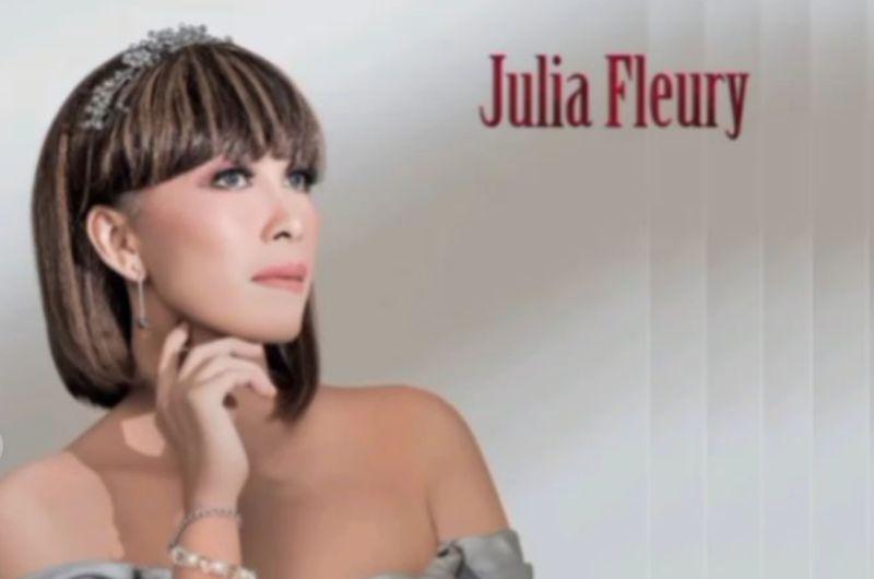 https: img.okezone.com content 2021 08 04 205 2450714 julia-fleury-menjadi-duta-pop-indonesia-berkat-single-masihkah-cinta-fYkabdgCj1.jpg