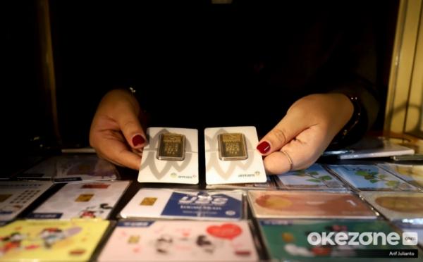 https: img.okezone.com content 2021 08 04 320 2450579 harga-emas-turun-goceng-jadi-rp943-000-per-gram-4oDTUY27Qs.jpg