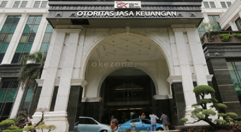 https: img.okezone.com content 2021 08 04 320 2450709 ketua-ojk-yakin-ekonomi-indonesia-tumbuh-7-di-kuartal-ii-2021-SYm8lo2bdv.jpg