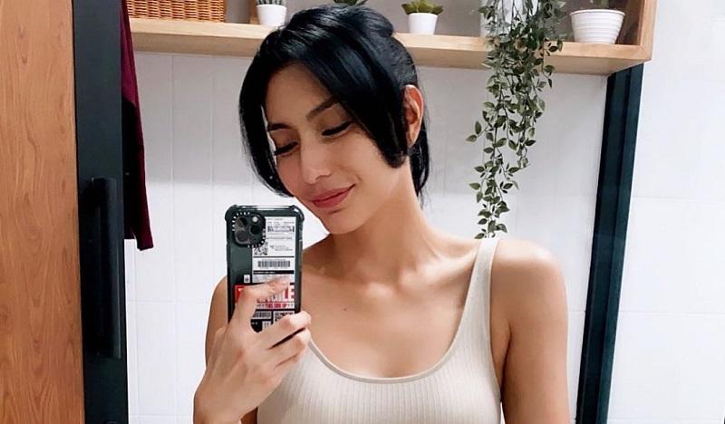 https: img.okezone.com content 2021 08 04 33 2450848 tyas-mirasih-ditalak-cerai-raiden-soedjono-F1z57Y6jEt.jpg