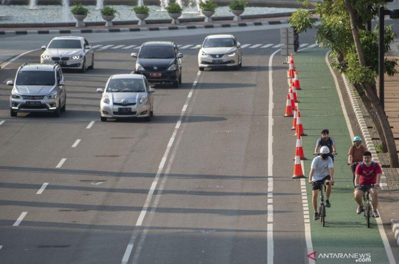 https: img.okezone.com content 2021 08 04 337 2450814 b2w-sebut-kecelakaan-sepeda-terbanyak-terjadi-di-jakarta-SpS8A81ESf.jpg