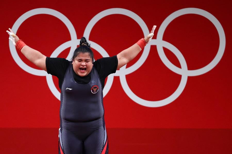 https: img.okezone.com content 2021 08 04 43 2451054 berkah-olimpiade-tokyo-2020-nurul-akmal-dihadiahi-rumah-dari-pemerintah-aceh-98Iy1jvBl9.jpg