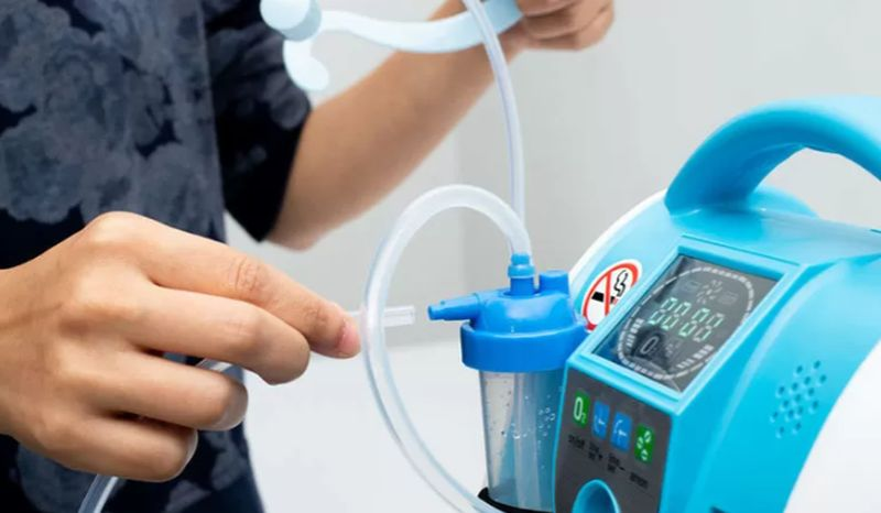 https: img.okezone.com content 2021 08 04 481 2450689 indonesia-bakal-kedatangan-1-000-unit-oxygen-concentrator-dalam-6-hari-tvFnFR8s0A.jpg