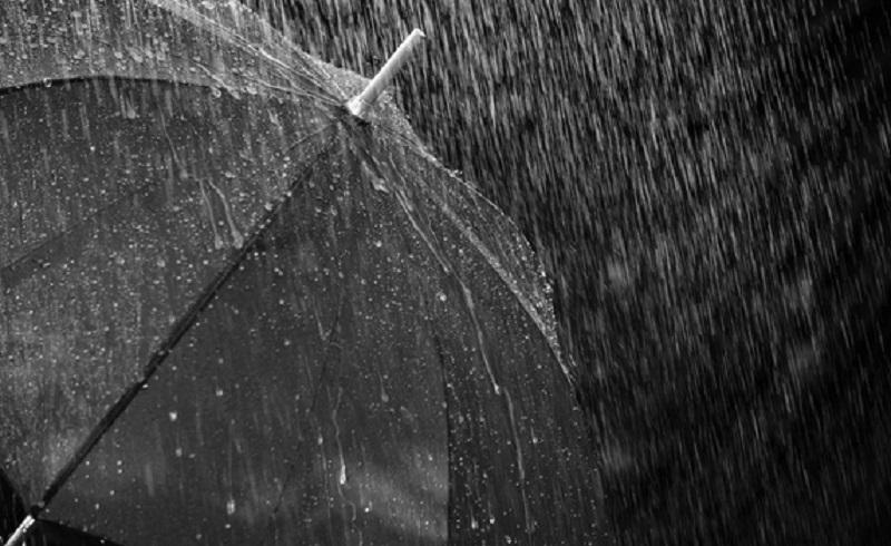 https: img.okezone.com content 2021 08 04 56 2450571 hujan-meningkat-di-utara-dan-timur-indonesia-njKmiM7miF.jpg