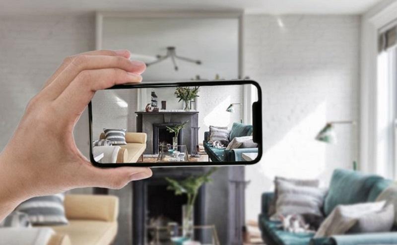 https: img.okezone.com content 2021 08 04 57 2450615 4-rekomendasi-aplikasi-desain-rumah-di-ponsel-android-pV4OPSzj8P.jpg