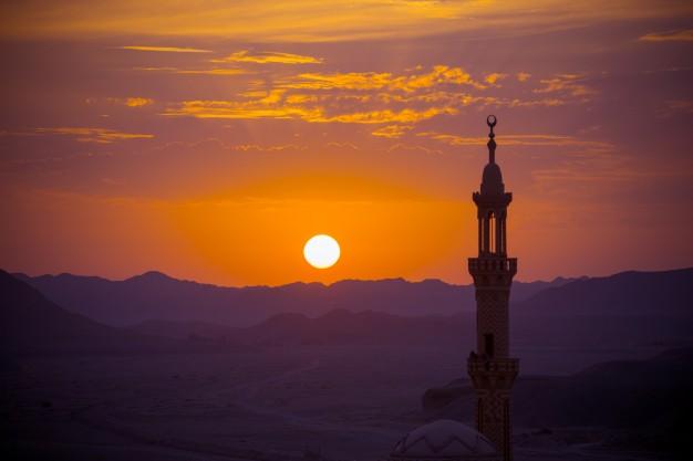 https: img.okezone.com content 2021 08 04 614 2450687 15-kata-kata-tahun-baru-islam-berisi-doa-dan-harapan-positif-0Rf9f74Ulg.jpg