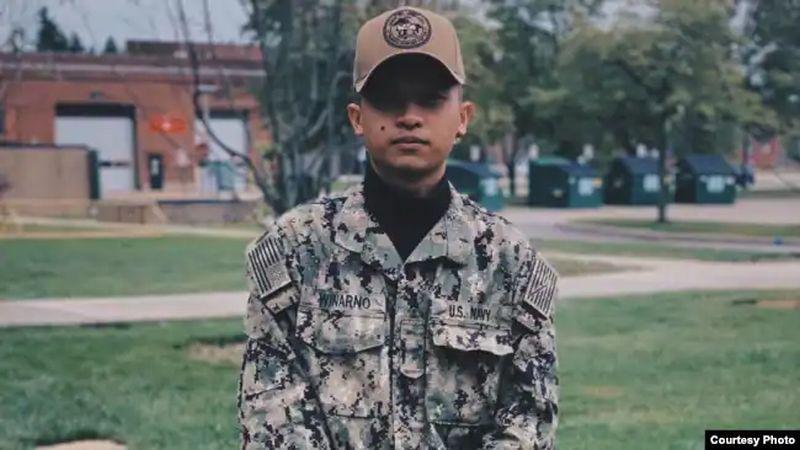 https: img.okezone.com content 2021 08 05 18 2451536 cerita-pemuda-asal-surabya-jadi-tentara-al-amerika-serikat-yang-dulu-tidak-bisa-bahasa-inggris-wLFhglhxDr.jpg