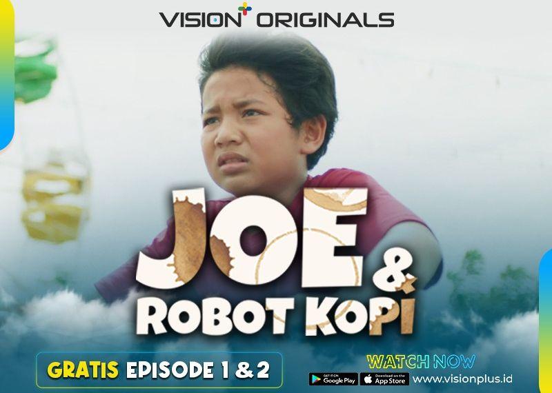 https: img.okezone.com content 2021 08 05 206 2451442 project-robot-kopi-untuk-joe-dimulai-saksikan-gratis-episode-2-joe-robot-kopi-di-vision-IPR2jb9Yjl.jpg