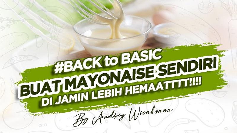 https: img.okezone.com content 2021 08 05 298 2451202 resep-caesar-salad-segar-dengan-mayonaise-homemade-ala-chef-audrey-wicaksana-mJ9i9lAXGL.jpg