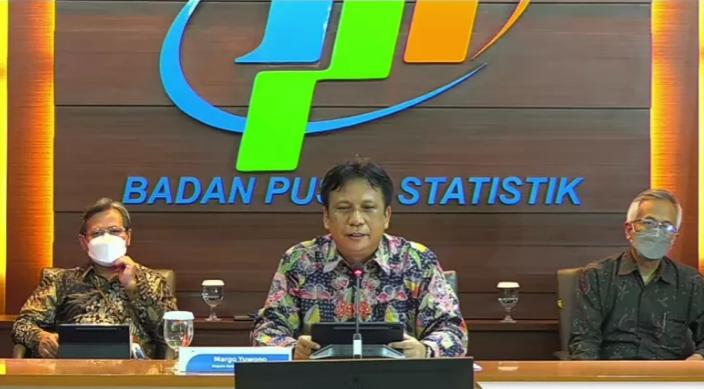 https: img.okezone.com content 2021 08 05 320 2451241 breaking-news-pertumbuhan-ekonomi-indonesia-7-07-di-kuartal-ii-2021-ritTWd92qc.png