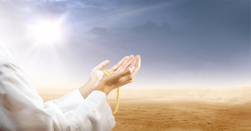 https: img.okezone.com content 2021 08 05 330 2451116 kapan-waktu-terbaik-berdoa-ini-penjelasan-ustadz-khalid-basalamah-00PAuDZSZU.jpg