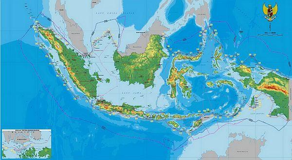 https: img.okezone.com content 2021 08 05 337 2451604 awal-mula-kata-indonesia-diperkenalkan-james-richardson-logan-pada-1869-zNKzZOSAOB.jpg
